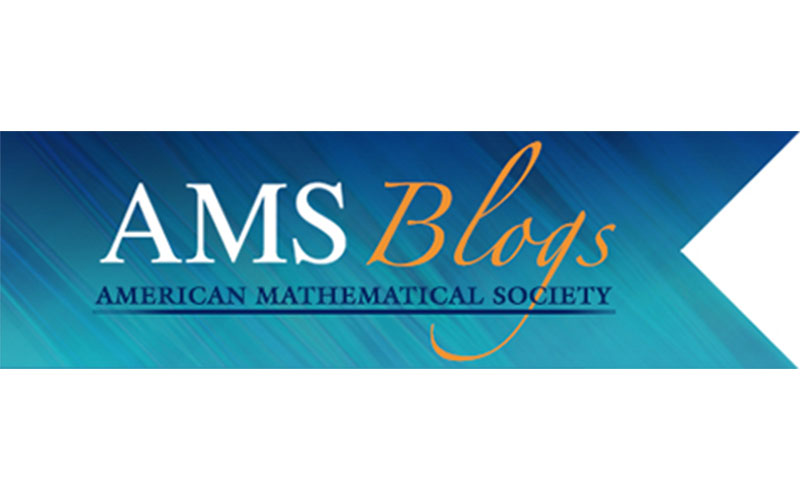 The Crisis in American Education | Math for America